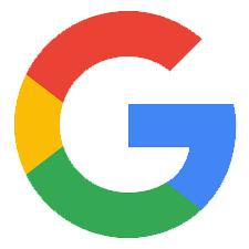 Google dla organizacji non-profit